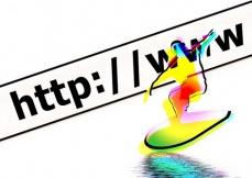 zdjęcie główne dla artykułu Zwiększamy i poszerzamy - nowe konta hostingowe