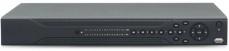 zdjęcie główne dla artykułu Odzyskiwanie danych z rejestratora DVR