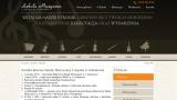 realizacja Szkoła Muzyczna I Stopnia w Goleniowie