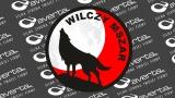 realizacja Wilczy Mszar - projekt logo